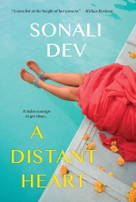 A DISTANT HEART (2)