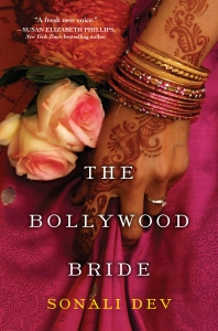 the-bollywood-bride2.jpg