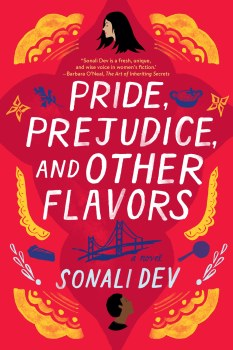 Pride Prejudice Flavors_select_REV4